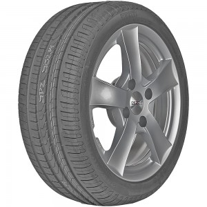 Pirelli P7 CINTURATO 245/45R17 95W MO FR