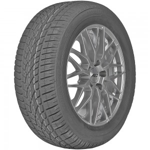 Dunlop SP WINTER SPORT 3D 255/45R20 101V 3PMSF FR AO