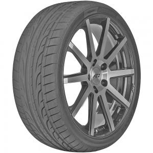 Dunlop SP SPORT MAXX 235/45R20 100W XL FR MO
