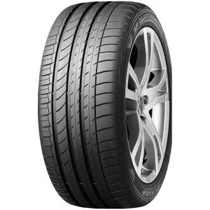 Dunlop SP QUATTROMAXX 255/40R19 100Y XL FR RO1