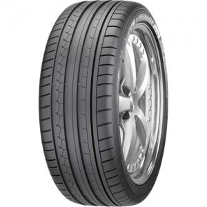 Dunlop SP SPORT MAXX GT 245/40R19 94Y FR * RSC