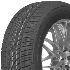 opona osobowa zimowa Dunlop SP WINTER SPORT 3D w rozmiarze 235/55R17 z indeksem nośności 99 i prędkości H