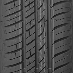 opona samochodowa Barum BRILLANTIS 2 w rozmiarze 165/70R13 z indeksem nośności 79 i prędkości T