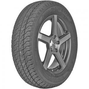 Dunlop ECONODRIVE 195/75R16 107/105R