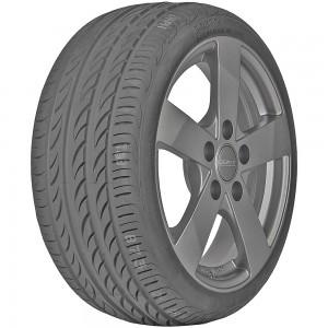 Pirelli P ZERO NERO GT 235/45R17 97Y FR