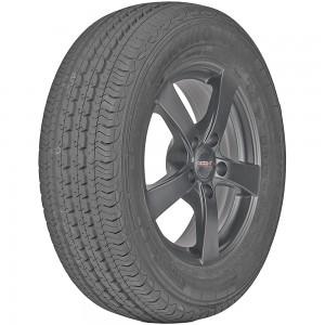Pirelli CHRONO 2 195/60R16 99/97T