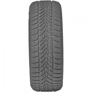 opona osobowa Dunlop SP WINTER SPORT 4D w rozmiarze 215/55R18 z indeksem nośności 95 i prędkości H