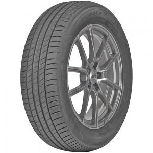 Michelin PRIMACY 3 275/40R19 101Y ZP *