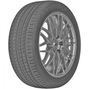 Pirelli P ZERO ROSSO ASIMMETRICO 255/50R19 103W
