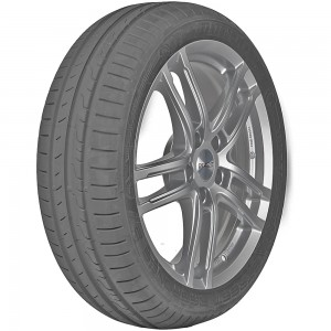 Dunlop SP STREETRESPONSE 2 185/60R14 82T