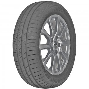 Goodyear EFFICIENTGRIP COMPACT 165/65R14 79T