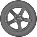 opona do samochodów osobowych Pirelli SOTTOZERO SERIE II w rozmiarze 265/45R18 101V - widok z profilu