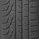 opona osobowa Pirelli SOTTOZERO SERIE II w rozmiarze 265/45R18 z indeksem nośności 101 i prędkości V - widok bieżnika