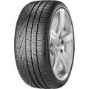 opona samochodowa Pirelli SOTTOZERO SERIE II w rozmiarze 265/45R18 z indeksem nośności 101 i prędkości V