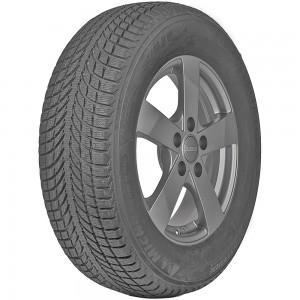 Michelin LATITUDE ALPIN LA2 255/65R17 114H XL 3PMSF