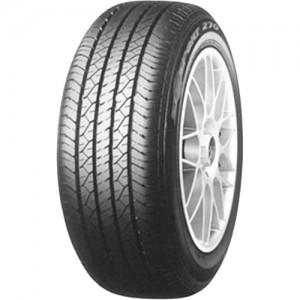 Dunlop SP SPORT 270 235/55R18 99V