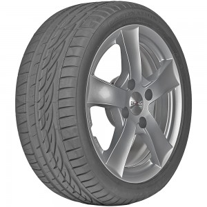 Firestone DESTINATION HP 245/70R16 107H