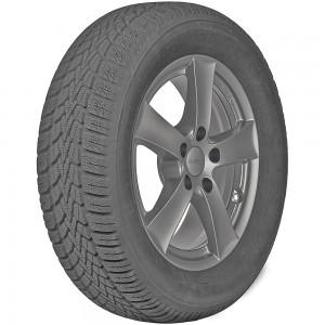 Dunlop SP WINTER RESPONSE 2 155/65R14 75T 3PMSF