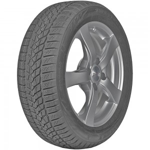 Firestone WINTERHAWK 3 225/55R17 101V XL FR