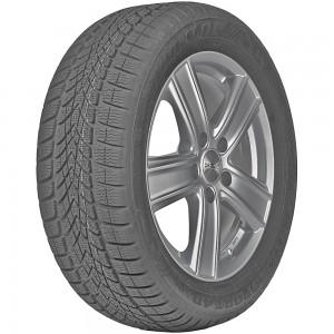 Dunlop SP WINTER SPORT 4D 245/50R18 100H 3PMSF