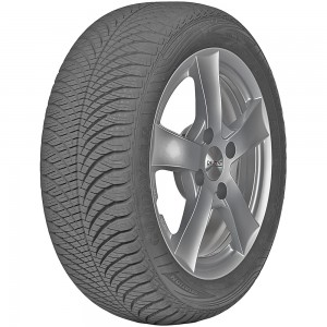 Goodyear VECTOR 4SEASONS G2 165/60R14 75H 3PMSF