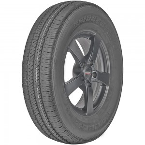 Bridgestone DUELER H/T 684 II 255/70R16 111T