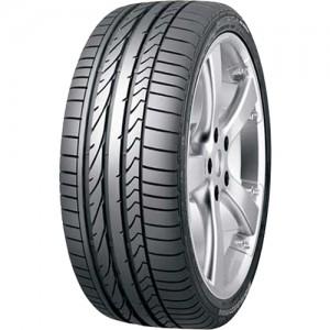 Bridgestone POTENZA RE050A 295/35R18 99Y FR N1