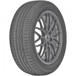 Bridgestone TURANZA ER300 275/40R18 99Y RFT *