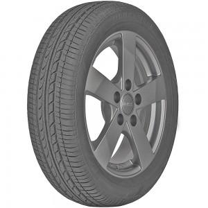 Bridgestone ECOPIA EP25 185/60R16 86H