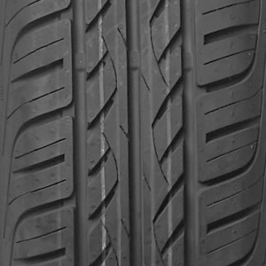 opona samochodowa Gislaved URBAN*SPEED w rozmiarze 165/65R13 z indeksem nośności 77 i prędkości T - widok bieżnika