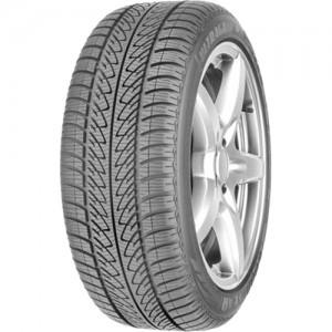 Goodyear ULTRA GRIP 8 PERFORMANCE 245/45R18 100V XL 3PMSF