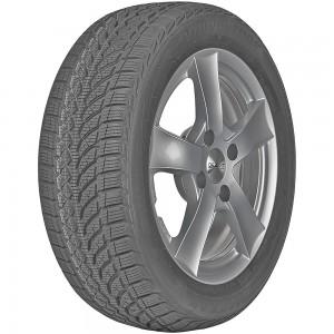 Bridgestone BLIZZAK LM32 255/45R18 103V XL FR