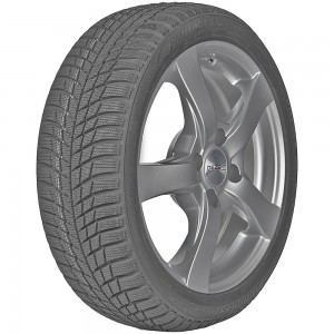 Bridgestone BLIZZAK LM001 225/55R17 97H RFT * 3PMSF