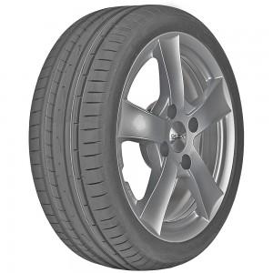 Dunlop SP SPORT MAXX RT 2 205/45R17 88Y XL FR