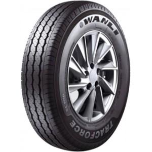 Wanli SL106 205/70R15 106R C