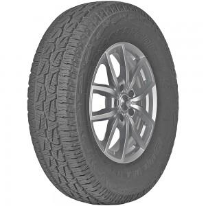 Bridgestone DUELER AT 001 205/70R15 96T 3PMSF