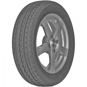 Bridgestone DURAVIS R660 215/65R15 104T