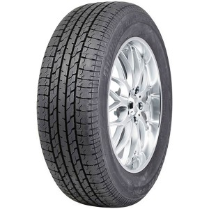 Bridgestone DUELER H/L 33A 235/55R20 102V