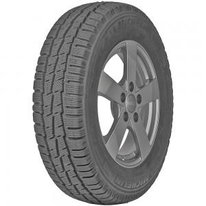 Michelin AGILIS ALPIN 225/70R15 112R 3PMSF