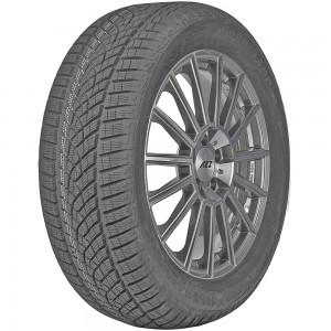 Goodyear ULTRAGRIP PERFORMANCE G1 215/45R16 90V FR 3PMSF