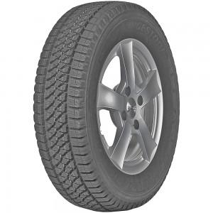 Bridgestone BLIZZAK W810 215/70R15 109R 3PMSF