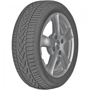 Barum QUARTARIS 5 165/65R14 79T 3PMSF
