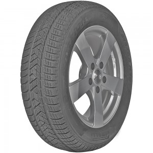 Pirelli SCORPION WINTER 215/65R16 102H XL 3PMSF