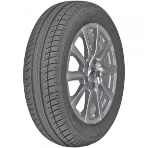 Michelin ENERGY SAVER+ 175/65R14 82H