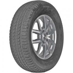 Fulda 4X4 ROAD 235/65R17 108H XL FR
