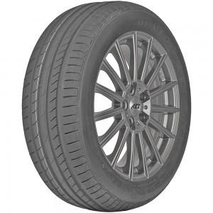 Dunlop SP SPORT MAXX RT 245/50R18 100W FR MO