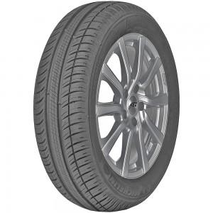 Michelin ENERGY SAVER+ 195/60R15 88V