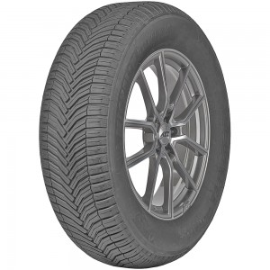 Michelin CROSSCLIMATE+ 225/45R18 95Y XL 3PMSF