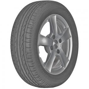 Bridgestone DUELER SPORT 235/65R18 106W AO