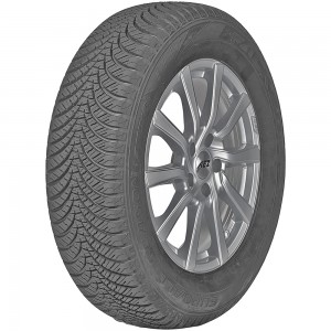 Falken EUROALL SEASON AS210 195/50R15 82V 3PMSF MFS